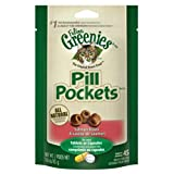 Greenies Pill Pockets Katzenleckerlis