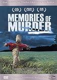 Memories Murder (ungeschnittene Fassung) kostenlos online stream