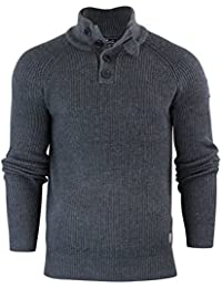 Crosshatch - Pull - Homme