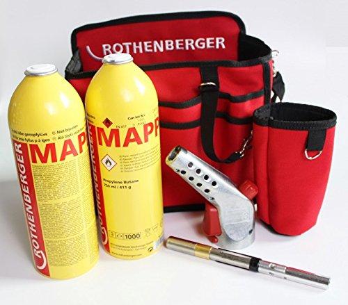 rothenberger-super-fire-3-hotbag-mapp-b-trendy-tasche-gaslotbrenner-lotbrenner