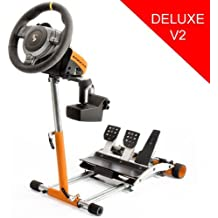 Wheel Stand Pro - Stand for Porsche GT2 /GT3 /CSR wheels - DELUXE by