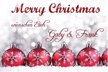 Christmas-Weinprsent-Frankreich-Bordeaux-Rotwein-2er-Weihnachts-Set-Winterzauber-Syrah-Cabernet-mit-Stern-Baum-Luxus-zu-Weihnachten