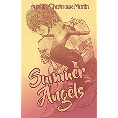 Summer Angels
