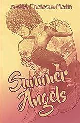 Summer Angels