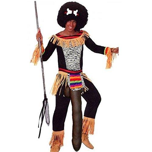 Disfraz-Despedidas-de-Soltero-de-Zulu-Mandinga