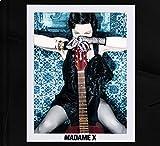 Купить Madame X Deluxe Edition