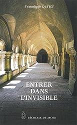 Entrer dans l'invisible