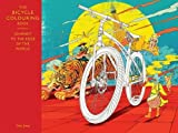 Bicycle Colouring Book (Colouring Books)