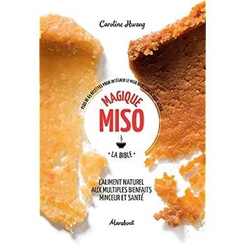 Magique Miso