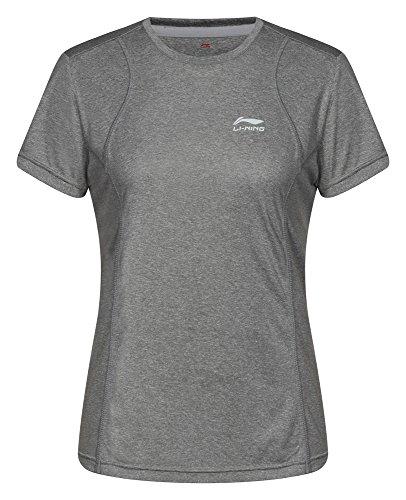 li-ning-para-mujer-t-shirt-reese-gris-antracita-tallamedium