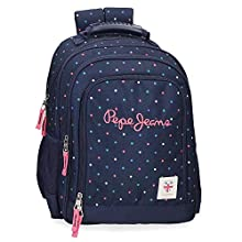 Sac à dos Pepe Jeans Molly