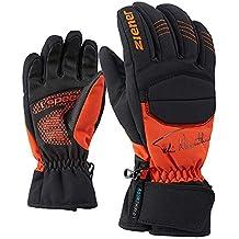 Ziener Leedy As(r) Glove Junior Gant de Ski Enfant 3c938e7594d