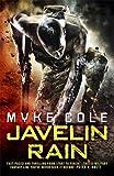 Javelin Rain (Shadow Ops)