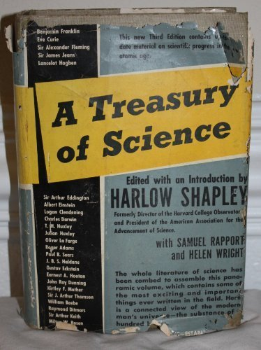 a-treasury-of-science