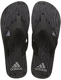Adidas Men's Aril Attack 2017 M Flip-Flops