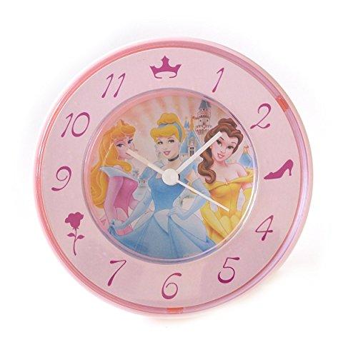Disney Cinderella Aurora & Belle Prinzessinnen ()