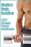 Modern Body-Building