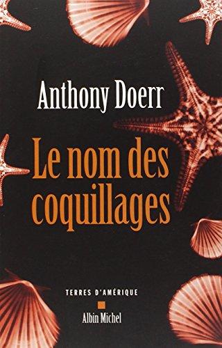 """<a href=""""/node/6751"""">Nom des coquillages (Le)</a>"""