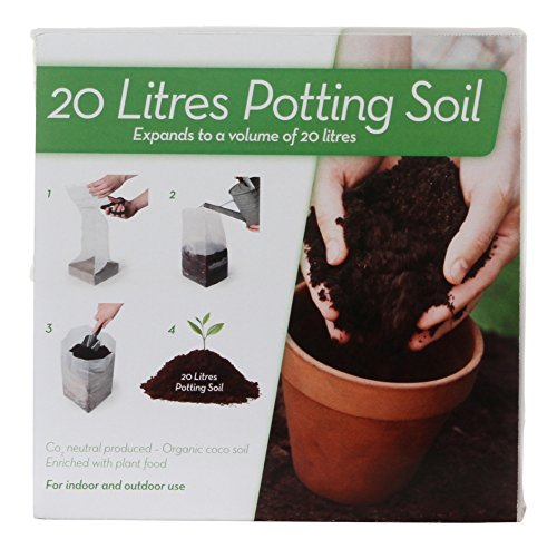 organic-all-purpose-potting-compost-enriched-with-nutrients-lightweight-pack-expands-to-20-litres