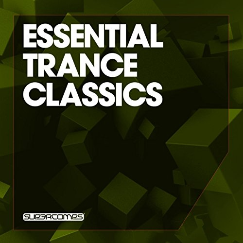 Into The Air (Will Holland & Temple One Remix)