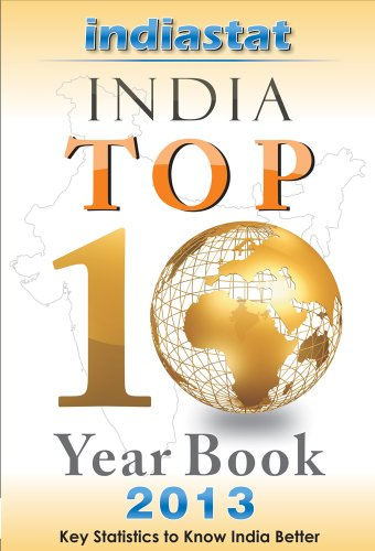 INDIA 2013 YEARBOOK EBOOK