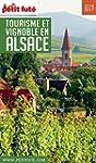 Tourisme et Vignoble en Alsace 2016/2...