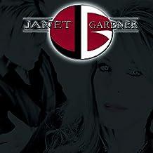 Janet Gardner [Import allemand]