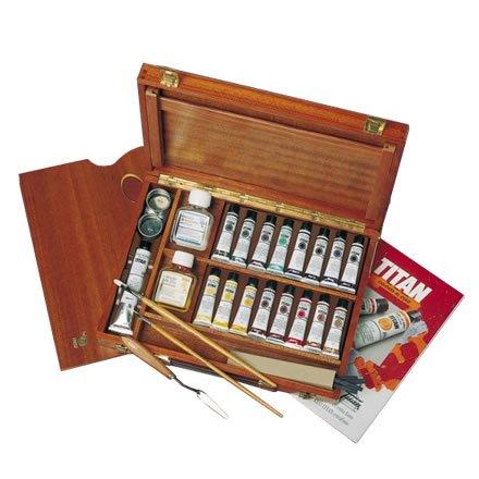 caja-maletin-oleos-titan-extra-finos-17-und