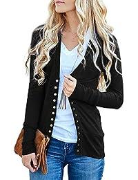 5925ad6bf Amazon.co.uk  Ponchos   Capes  Clothing