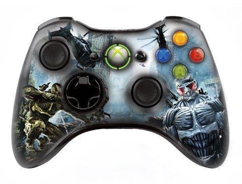Unionlike Xbox One Gamecontroller weiß