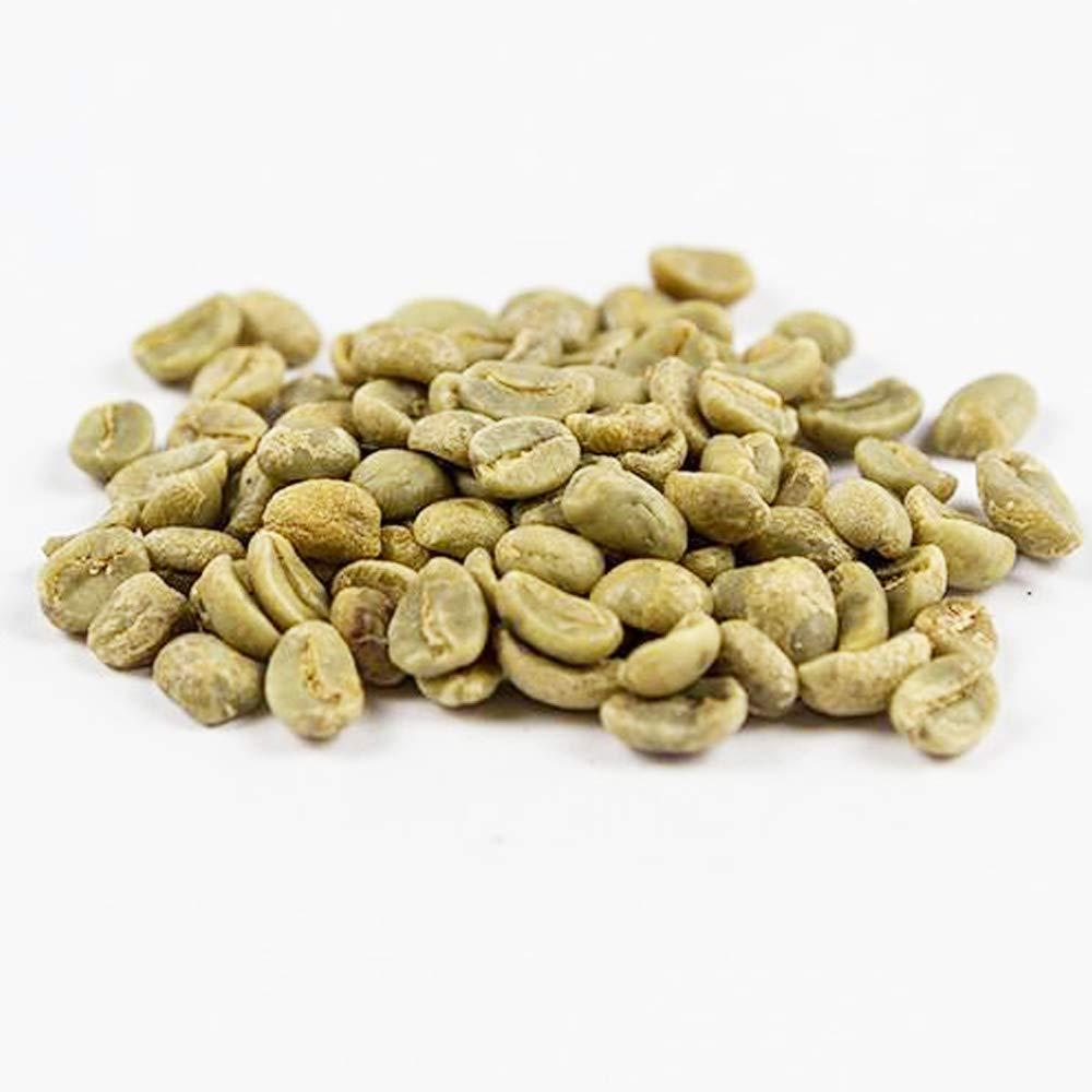 Redber-Honduras-Santa-Rosa-Green-Coffee-Beans-1kg