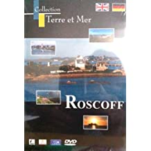 Collection Terre et Mer: ROSCOFF
