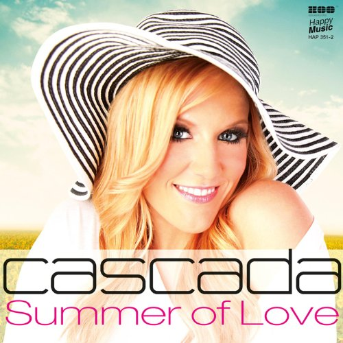 Summer Of Love - Ep