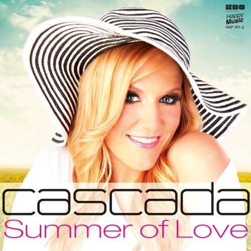 Summer Of Love (Original)