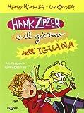 3: Hank Zipzer e il giorno dell'iguana