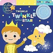 Little Baby Bum Twinkle, Twinkle Little Star: Sing Along! (Little Baby Bum Sing Along!)
