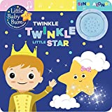 Little Baby Bum Twinkle, Twinkle Little Star (Little Baby Bum Sing Along!)