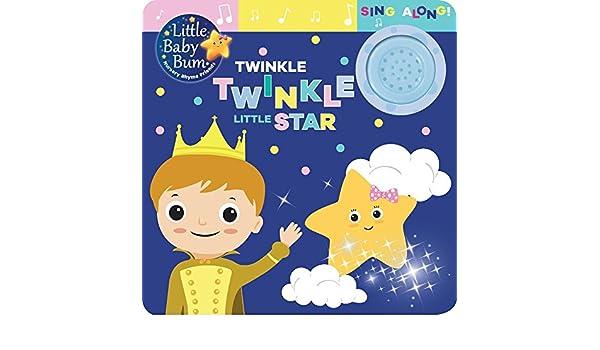 twinkle twinkle nursery rhymes ringtones download