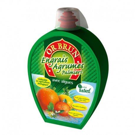 fertilizzante-agrumi-1l-oro-marrone
