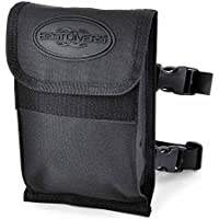 Best divers Bolsillo de Pierna Universal