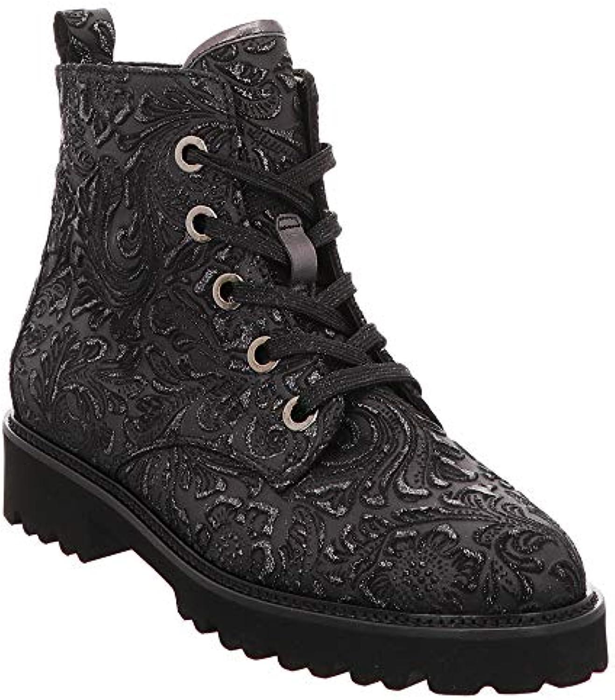Gabor   stivaliette   stivali - nero | Ottima selezione  | Gentiluomo/Signora Scarpa