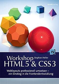 workshop-html5-css3-weblayouts-professionell-umsetzen-ein-einstieg-in-die-frontend-entwicklung