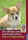Vom Welpen zum Familienhund mit Natural Dogmanship -