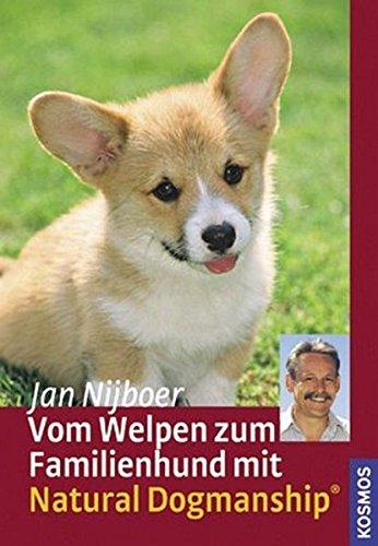 hundeinfo24.de Vom Welpen zum Familienhund mit Natural Dogmanship