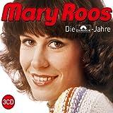Die Polydor-Jahre