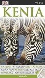 Vis-à-Vis Reiseführer Kenia - Philip Briggs