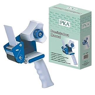 PKA 16082 – Precintadora manual de plástico