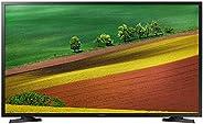 Samsung 32 Inch TV Full HD LED Flat TV Black - UA32N5000AKXZN