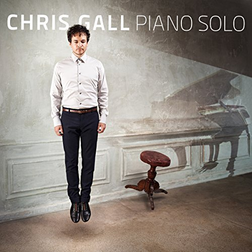 piano-solo-by-chris-gall-2013-08-03