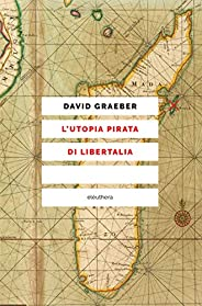 L'utopia pirata di Libert
